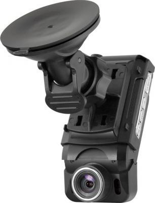 Автомобильный видеорегистратор Mystery MDR-804HD