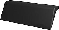 Подголовник для ванны Riho AH15110 (черный) -