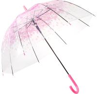 Зонт-трость Bradex Нежность SU 0045 -