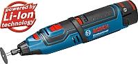 Многофункциональный инструмент Bosch GRO 12V-35 (0.601.9C5.000) -