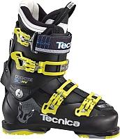 Горнолыжные ботинки Tecnica Cochise 90 HV 76000 (р.245) -