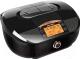 Мультиварка Redmond RMC-CBD100S -