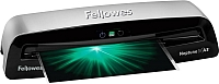 Ламинатор Fellowes Neptune 3 A3 / FS-57215 -