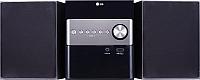 Минисистема LG CM1560 -