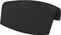 Подголовник для ванны Riho AH04110 (черный) -
