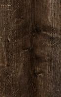 Ламинат Tarkett Elegance 1232 Yukon Oak -