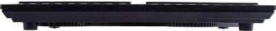 Электрическая настольная плита Kitfort KT-109