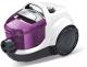 Пылесос Bosch BGS1U1800 -