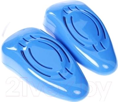 Сушилка для обуви Timson 2426