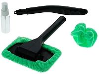 Набор для мытья автомобиля Bradex Чистюля TD 0003 -