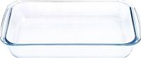 Форма для запекания Perfecto Linea 12-160010 -