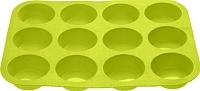 Форма для выпечки Perfecto Linea 20-018713 -