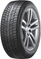 Зимняя шина Hankook Winter i*cept iZ2 W616 215/65R16 102T -