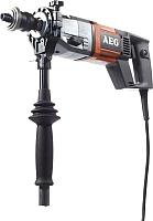 Профессиональная дрель AEG Powertools DB 1500-2 XE (4935412475) -