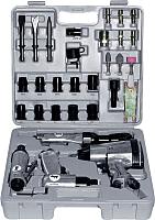 Набор пневмоинструмента Fubag 120103 (34 предмета) -