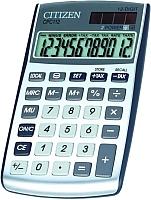 Калькулятор Citizen CPС-112 WB -
