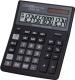 Калькулятор Citizen SDC-414 N -