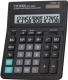 Калькулятор Citizen SDC-664 S -