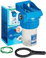 Корпус фильтра Aquafilter FHPR5-1-WB -