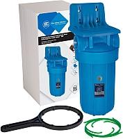 Корпус фильтра Aquafilter FH10B1-WB 10BB -