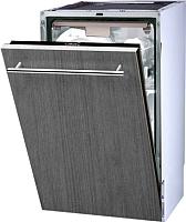 Посудомоечная машина Cata LVI45009 -