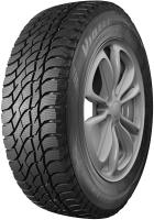 Зимняя шина Viatti Bosco S/T V-526 205/75R15 97T -