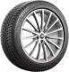 Зимняя шина Michelin X-Ice 3 215/55R16 97H -