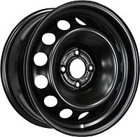 Штампованный диск Magnetto Wheels 15001 15x6