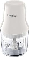 Измельчитель-чоппер Philips HR1393/00 -