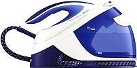 Утюг с парогенератором Philips GC8712/20 -