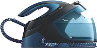 Утюг с парогенератором Philips GC8735/80 -