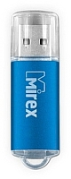 Usb flash накопитель Mirex Unit Aqua 64GB (13600-FMUAQU64) -