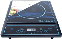 Электрическая настольная плита Endever Skyline IP-26 -