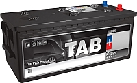 Автомобильный аккумулятор TAB Polar Truck 190 L / 153913 (190 А/ч) -