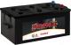 Автомобильный аккумулятор A-mega Standard 140 (3) / ASt 140.3 (140 А/ч) -