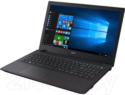 Ноутбук Acer Extensa EX2530-C317 (NX.EFFER.009)