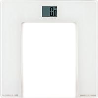 Напольные весы электронные Normann ASB-460 -