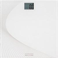 Напольные весы электронные Normann ASB-461 -