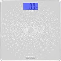 Напольные весы электронные Normann ASB-462 -