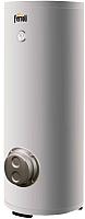 Накопительный водонагреватель Ferroli Ecounit 200-1C (GRF411VA) -