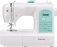 Швейная машина Singer Starlet 6660 -