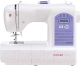 Швейная машина Singer Starlet 6680 -