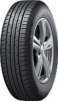 Летняя шина Dunlop Grandtrek PT3 265/65R17 112H -