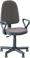 Кресло офисное Nowy Styl Prestige GTP Q (C-73) -