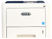 Принтер Xerox Phaser 3330DNI -