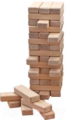Настольная игра ИП Амбражевич Драуляная вежа 10219 / 10826