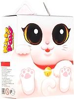 Настольная игра GaGa Кошачья лапка / Kitty Paw GG036 -