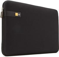 Чехол для ноутбука Case Logic LAPS112K -