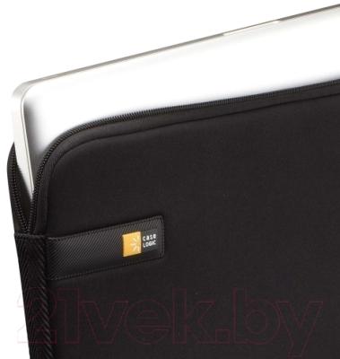 Чехол для ноутбука Case Logic LAPS112K
