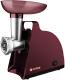 Мясорубка электрическая Vitek VT-3612 BN -